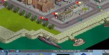 Traffic Giant PC Screenshot