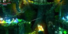 Trine PC Screenshot