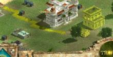 Tropico PC Screenshot