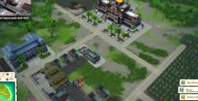 Tropico 5 PC Screenshot