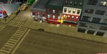 Tycoon City: New York PC Screenshot
