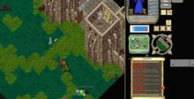 Ultima Online Renaissance PC Screenshot