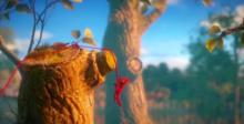 Unravel PC Screenshot