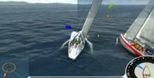 Virtual Skipper 4 PC Screenshot