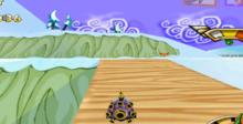 Wacky Races PC Screenshot