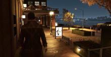 Watch Dogs PC Screenshot