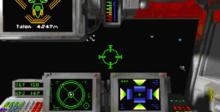 Wing Commander PC Screenshot