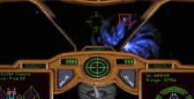 Wing Commander: Armada PC Screenshot