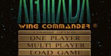 Wing Commander: Armada