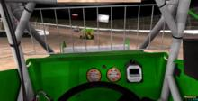 World of Outlaws: Sprint Cars PC Screenshot