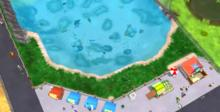 Zoo Tycoon 2: Marine Mania PC Screenshot