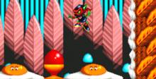 Zool 2 PC Screenshot