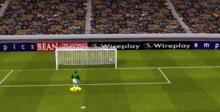 Actua Soccer 3 Playstation Screenshot