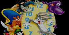 Bugs Bunny Lost In Time Playstation Screenshot