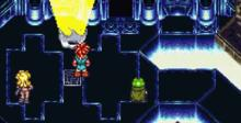 Chrono Trigger Playstation Screenshot