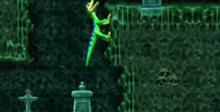 Gex Playstation Screenshot