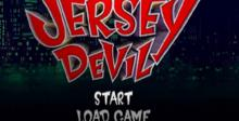 Jersey Devil Playstation Screenshot