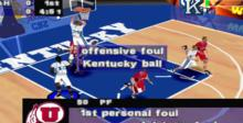 March Madness 98