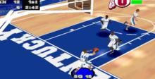March Madness 98 Playstation Screenshot