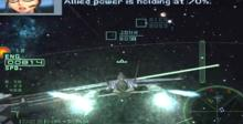 Airforce Delta Strike Playstation 2 Screenshot