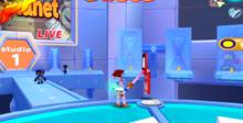 Ape Escape 3 Playstation 2 Screenshot