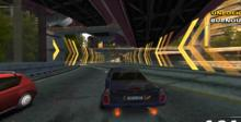 Burnout Dominator Playstation 2 Screenshot