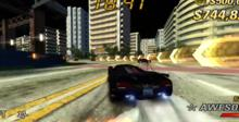 Burnout Revenge Playstation 2 Screenshot