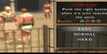 Colosseum Road To Freedom Playstation 2 Screenshot
