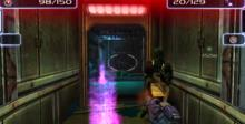 Gene Troopers Playstation 2 Screenshot
