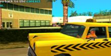 Grand Theft Auto: Vice City Stories Playstation 2 Screenshot
