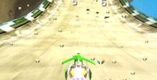 HSX: Hypersonic.Xtreme Playstation 2 Screenshot