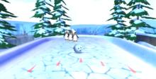 Ice Age 2: The Meltdown Playstation 2 Screenshot