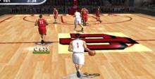 March Madness 2002 Playstation 2 Screenshot