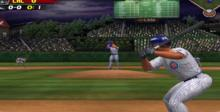 MLB Slugfest 2003 Playstation 2 Screenshot