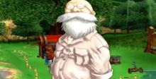 Monster Rancher 4 Playstation 2 Screenshot