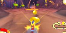 Pac-Man World Rally Playstation 2 Screenshot