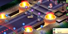 Phantom Brave Playstation 2 Screenshot