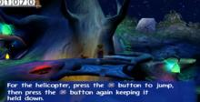 Rayman 3: Hoodlum Havoc Playstation 2 Screenshot