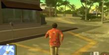 Scarface: The World Is Yours Playstation 2 Screenshot