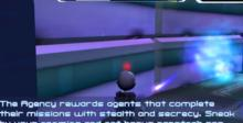 Secret Agent Clank Playstation 2 Screenshot