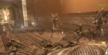 Aliens vs. Predator 3 Playstation 3 Screenshot