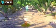 Arthur and the Revenge of Maltazard Playstation 3 Screenshot