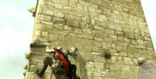 Assassin's Creed: 2 Playstation 3 Screenshot