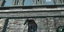 Assassin's Creed: Revelations Playstation 3 Screenshot