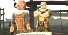 Atelier Escha & Logy: Alchemists of the Dusk Sky Playstation 3 Screenshot