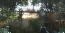 Crysis 3 Playstation 3 Screenshot
