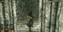 DARK SOULS 2: Scholar of the First Sin Playstation 3 Screenshot