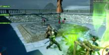 Dragon Age: Inquisition Playstation 3 Screenshot