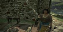 Dragon's Dogma: Dark Arisen Playstation 3 Screenshot