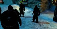 Game of Thrones Playstation 3 Screenshot